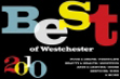 Best of Westchester 2010
