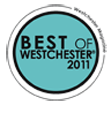 Best of Westchester 2011
