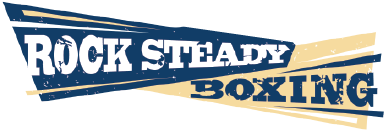 Rock Steady Boxing Westchester, White Plains – www.letsfightparkinsons.com