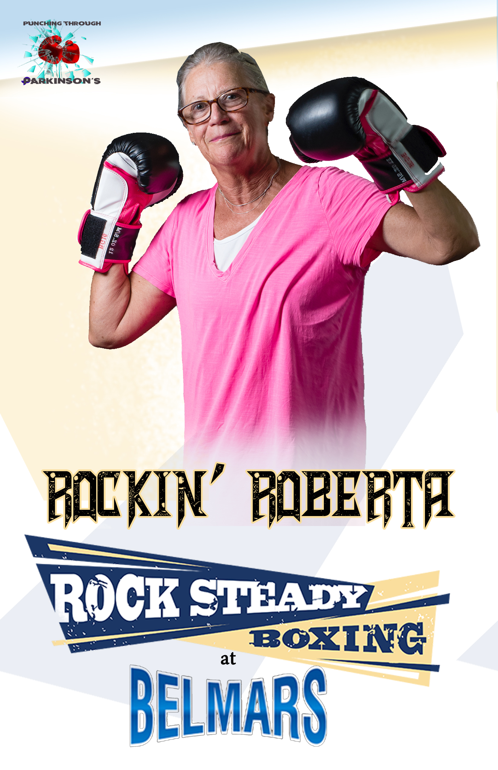 RSB Roberta