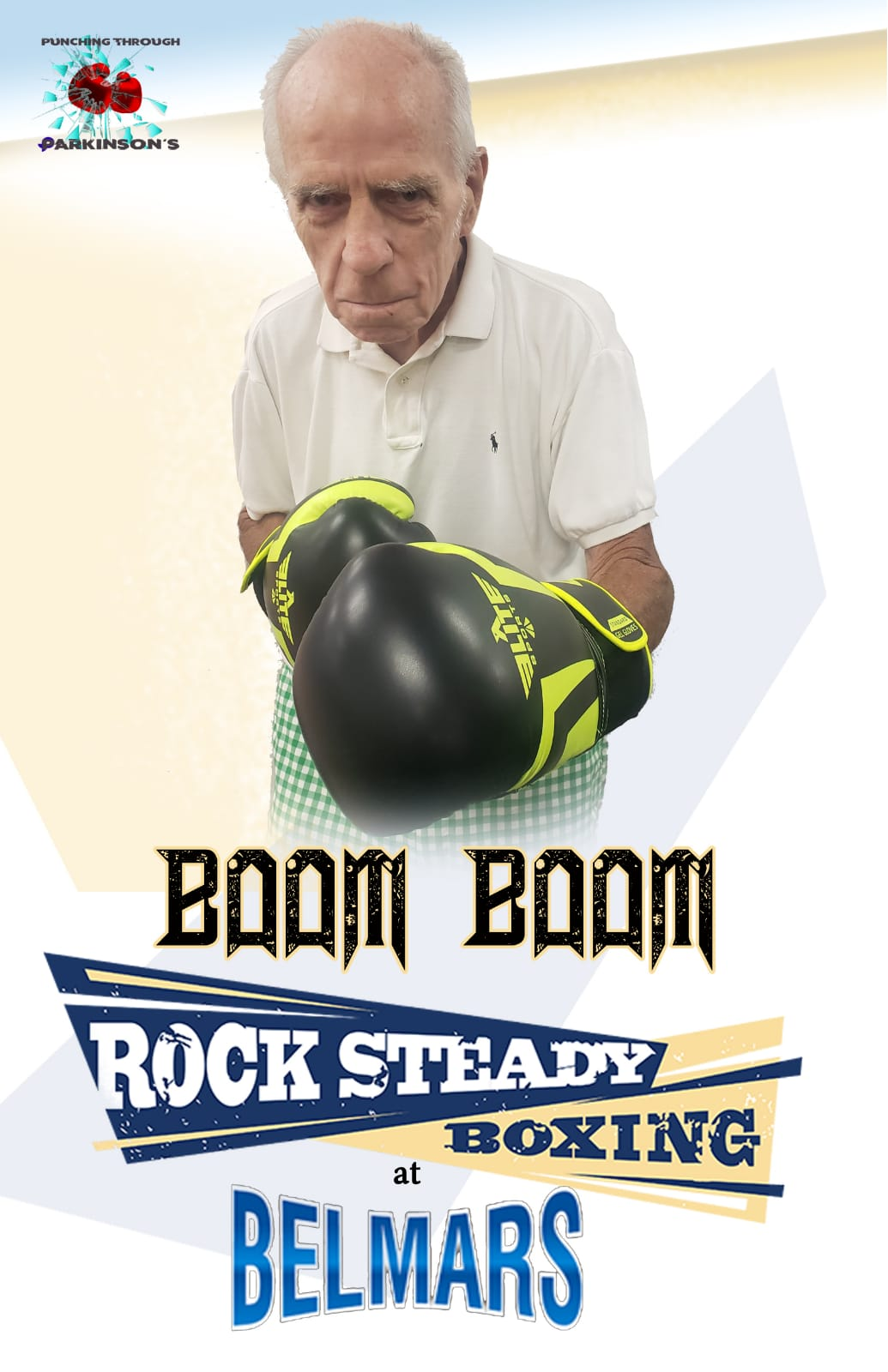 RSB Boom Boom