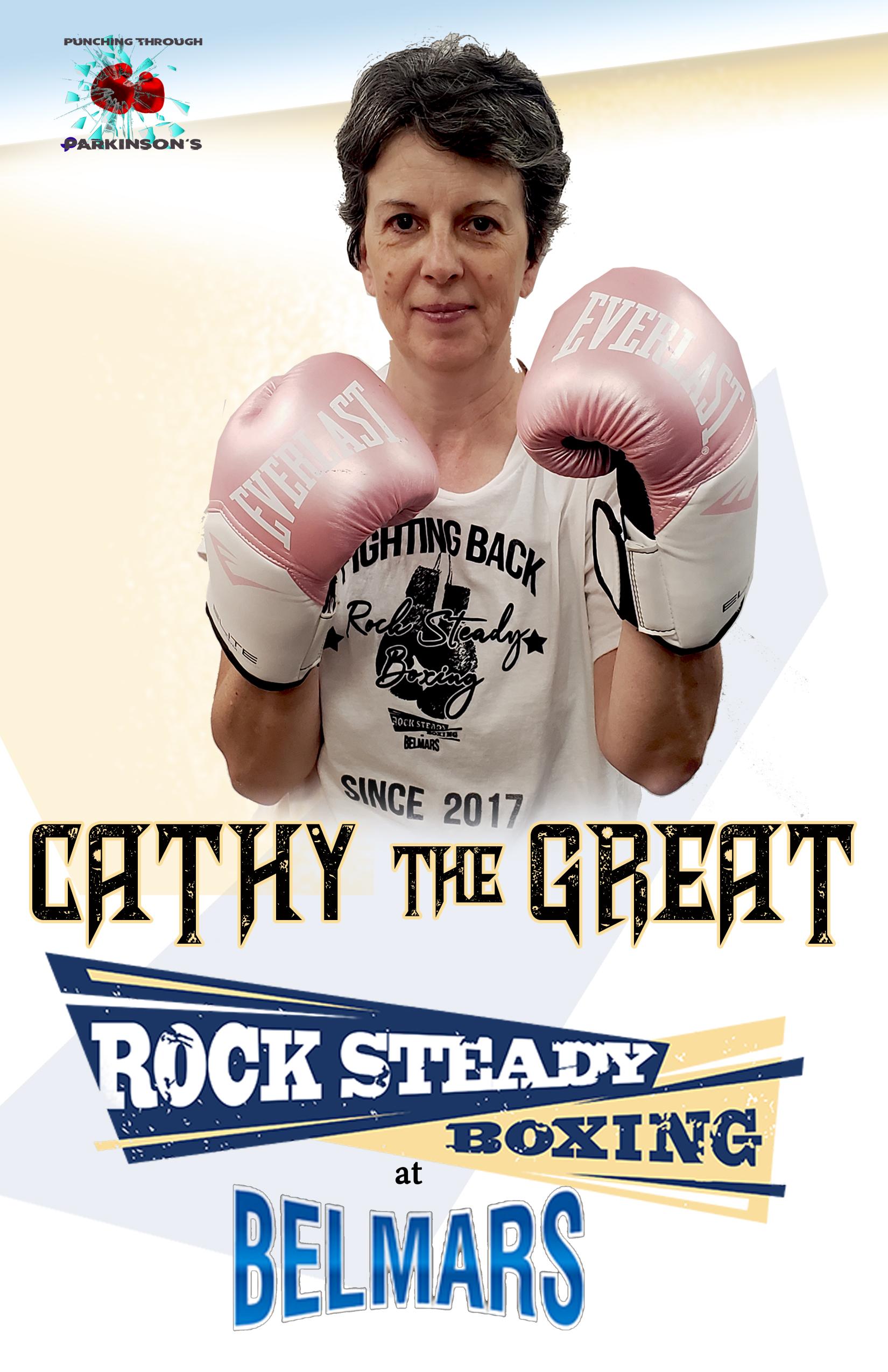 RSB Cathy