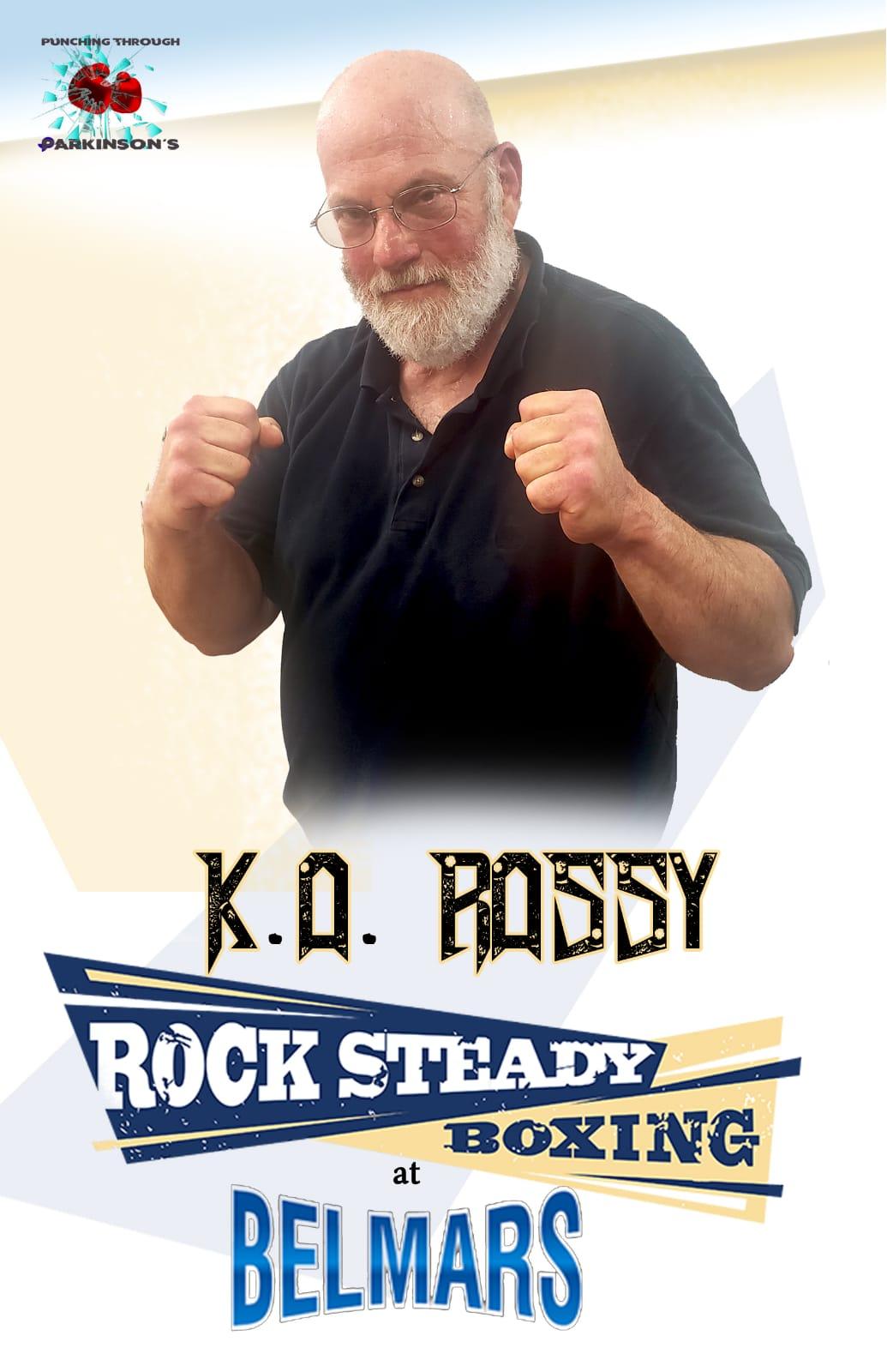 RSB Ko Rossy