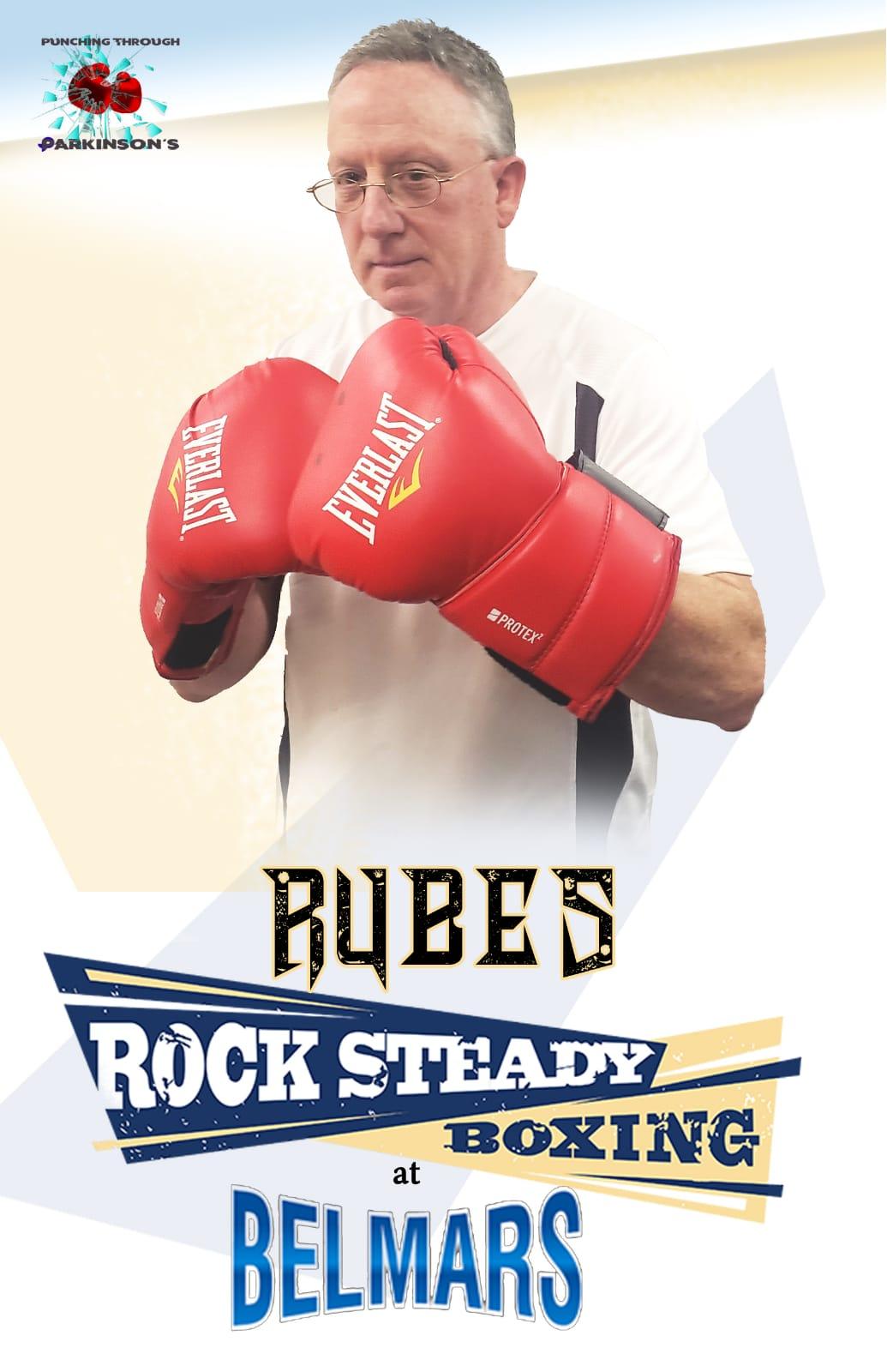 RSB Rubes