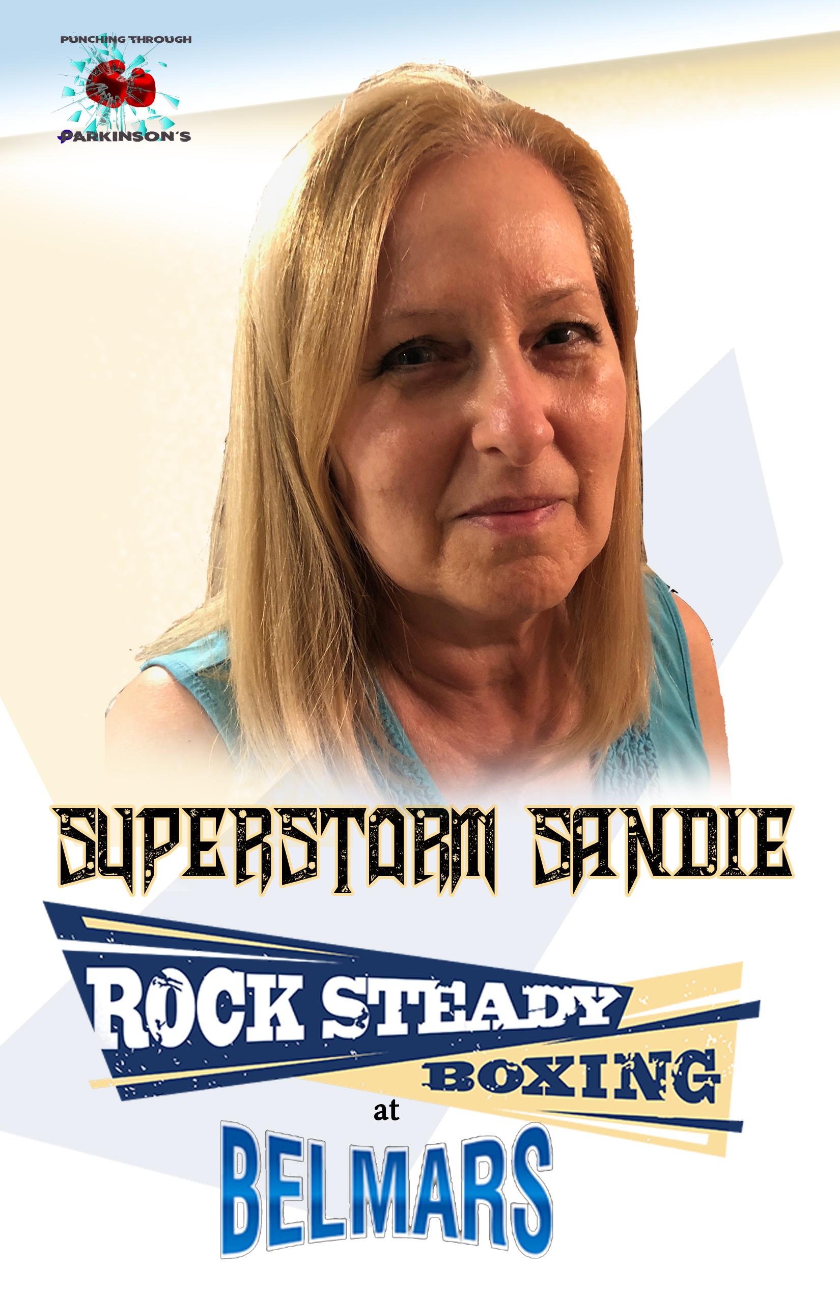 RSB Sandie